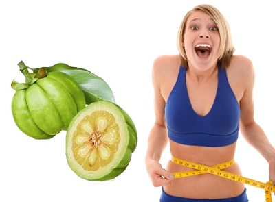How To Lose The Most Weight With Garcinia Cambogia