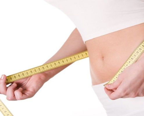 Garcinia Cambogia diet strategies for the best results